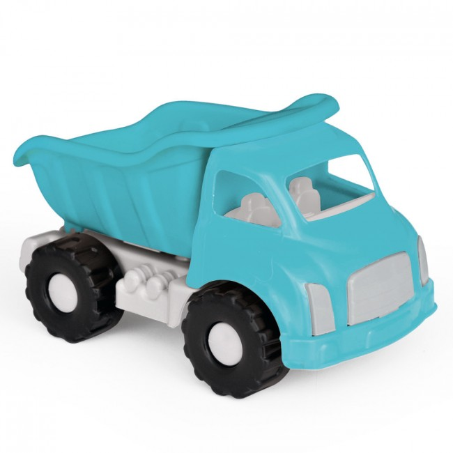 Дитяча вантажівка Fisher-Price