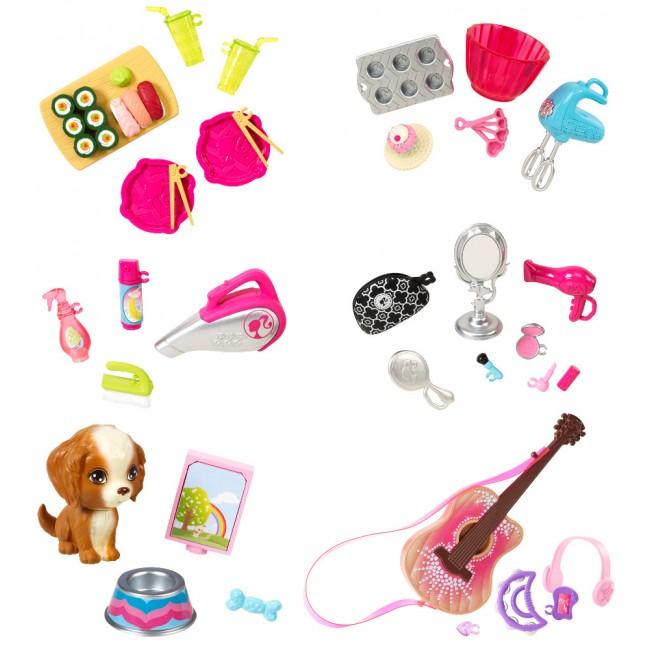 барбі іграшки фото