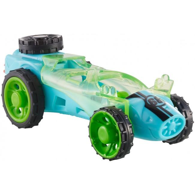 """Машинка серії """"Турбошвидкість"""" (в ас.) Hot Wheels"""