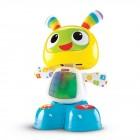 Навчальний інтерактивний робот БіБо (укр.) Fisher-Price