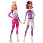 """Галактична героїня з м/ф """"Barbie: Зоряні пригоди"""" в ас.(2)"""