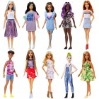 """Лялька Barbie """"Модниця"""" в ас.(14)"""