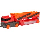Вантажівка-транспортер Hot Wheels