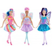 """Лялька Barbie """"Фея з Дрімтопії"""" в ас.(3)"""