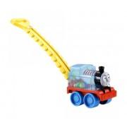"""Іграшка-каталка 2 в 1 """"Томас і друзі"""""""