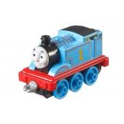 "Паровозик в ас. ""Томас і друзі"""