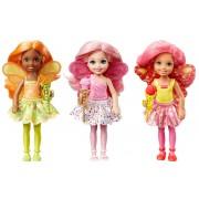 Лялька Челсі з Дрімтопії в ас.(3) Barbie
