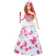 """Лялька """"Принцеса зі Світвіля"""" серії """"Дрімтопія"""""""
