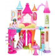 Палац Barbie Світвіль