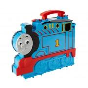 """Ігровий контейнер """"Томас і друзі"""""""