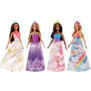 """Лялька Barbie """"Принцеса з Дрімтопії"""", в ас.(4)"""