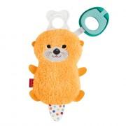 Іграшка-тримач для соски Fisher-Price