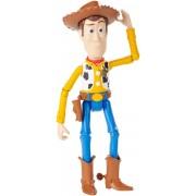 """Фігурка ковбоя Вуді з м/ф """"Історія іграшок 4"""""""