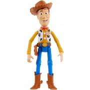 """Інтерактивна фігурка ковбоя Вуді (англ.) з м/ф """"Історія іграшок 4"""""""