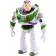 """Інтерактивна фігурка космічного рейнджера Базза Лайтера (англ.) з м/ф """"Історія іграшок 4"""""""