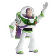 """Інтерактивний герой Базз зі звуковими ефектами з м/ф """"Історія іграшок 4"""""""