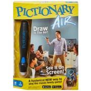 """Настільна гра """"Pictionary Air"""" (англ.)"""