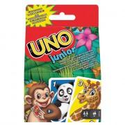 Настільна гра UNO для наймолодших (онов.)