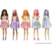 """Лялька """"Кольорове перевтілення"""" Barbie, cерія 3 (в ас.)"""