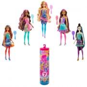 """Лялька """"Кольорове перевтілення"""" Barbie, серія """"Вечірка"""" (в ас.)"""