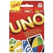 Карткова гра UNO (24 шт у дисплеї)