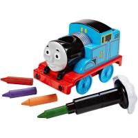 """Набір для купання """"Томас-художник"""" """"Томас і друзі"""""""