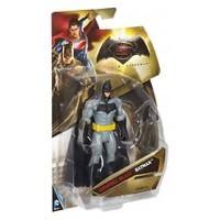 """Фігурка-герой 15 см з фільму """"Бетмен проти Супермена"""" в ас.(12) Batman"""