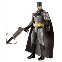 """Фігурка Бетмен з арбалетом 15 см з фільму """"Бетмен проти Супермена"""" Batman"""