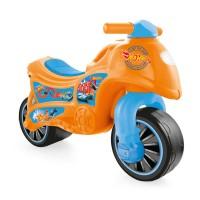 """Дитячий мотобіг """"Мій перший мотоцикл"""" Hot Wheels"""