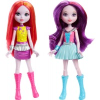 """Фея-помічниця з м/ф """"Barbie: Зоряні пригоди"""" в ас. (2)"""
