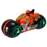 "Мотоцикл серії ""Моторейсери"" Hot Wheels (в асорт.)"