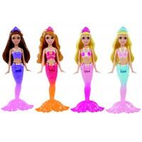 "Міні-русалонька з м/ф Barbie ""Принцеса перлин"" в ас."