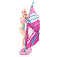 """Аксесуар Barbie серії """"Активний відпочинок"""" в ас."""
