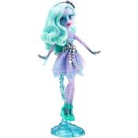 """Лялька """"Стає привидно"""" з м/ф """"Привиди"""" в ас. Monster High"""