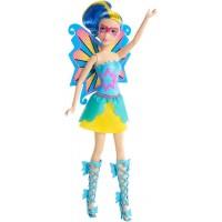 """Лялька Barbie """"Помічниця супергероїні"""" в ас.(2) з м/ф """"Barbie Суперпринцеса"""""""