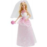 """Лялька Barbie """"Королівська наречена"""""""