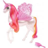 Чарівний пегас-єдиноріг Barbie