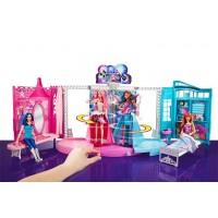 """Зіркова сцена Barbie з м/ф """"Барбі: Рок-принцеса"""""""