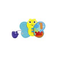 """Іграшка для купання """"Метелик"""" Fisher-Price"""