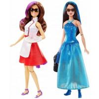 """Подружка-шпигунка з м/ф """"Barbie™: Шпигунська історія"""" в ас.(2)"""