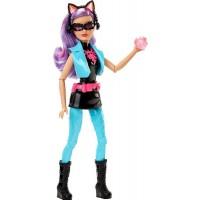 """Киця-грабіжниця з м/ф """"Barbie™: Шпигунська історія"""""""