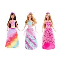 """Лялька Barbie """"Принцеса з Дрімтопії"""" в ас.(3)"""