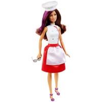 """Лялька-шпигунка з м/ф """"Barbie™: Шпигунська історія"""" в ас.(3)"""