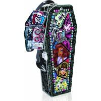 "Сумочка Monster High ""Труна"""