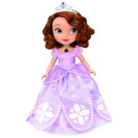 Велика лялька Софія