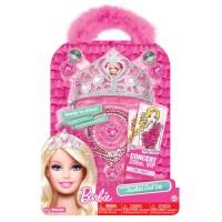 "Набір коштовностей Barbie ""Маленька принцеса"""