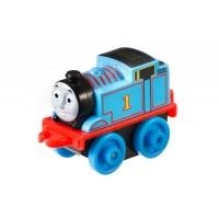 """Паровозик в упаковці """"Томас і друзі"""""""
