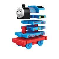 """Паровозик """"Збери мене"""" в ас. (2) """"Томас і друзі"""""""
