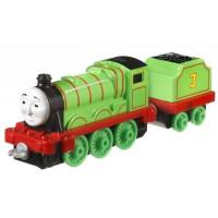 """Паровозик з причепом серії """"Adventures"""" в ас. """"Томас і друзі"""""""
