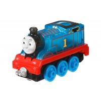 """Паровозик з ліхтариком в ас. (3) """"Томас і друзі"""""""